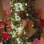 noel-printemps-7-150x150 Contrôlez les vitrines de Noël du Printemps avec votre Smartphone !