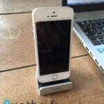 charge-sync-dock-belkin-12-150x150 Test du dock chargeur lightning pour iPhone de Belkin
