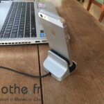 charge-sync-dock-belkin-13-150x150 Test du dock chargeur lightning pour iPhone de Belkin