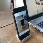 charge-sync-dock-belkin-7-150x150 Test du dock chargeur lightning pour iPhone de Belkin