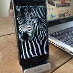 charge-sync-dock-belkin-8-150x150 Test du dock chargeur lightning pour iPhone de Belkin
