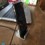 charge-sync-dock-belkin-9-150x150 Test du dock chargeur lightning pour iPhone de Belkin