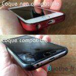 charge-sync-dock-belkin-coque-150x150 Test du dock chargeur lightning pour iPhone de Belkin