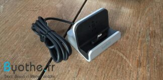 charge-sync-dock-belkin-home