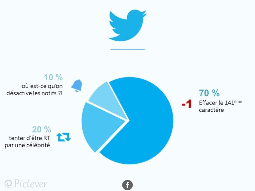 decryptage-reseaux-twitter Pictever décrypte avec humour votre temps passé sur les réseaux sociaux !
