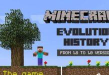 minecraft-infographie