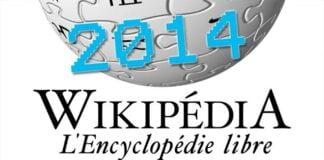 wikipedia-2014