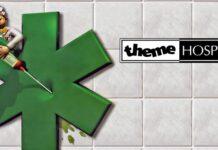 theme-hospital-home