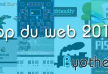 top-du-web-2014