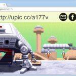 upic-byothe-exemple2-150x150 15 sites et outils web qu'il ne fallait pas manquer en 2015