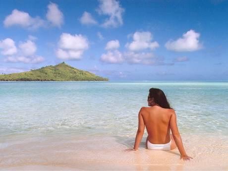Jennifer-in-Paradise Photoshop a 25 ans, retour en images sur ce logiciel de référence !