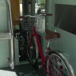 eco-cycle-6-150x150 Au Japon, les parkings à vélos sont comme ça...
