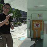 eco-cycle-7-150x150 Au Japon, les parkings à vélos sont comme ça...
