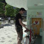 eco-cycle-9-150x150 Au Japon, les parkings à vélos sont comme ça...