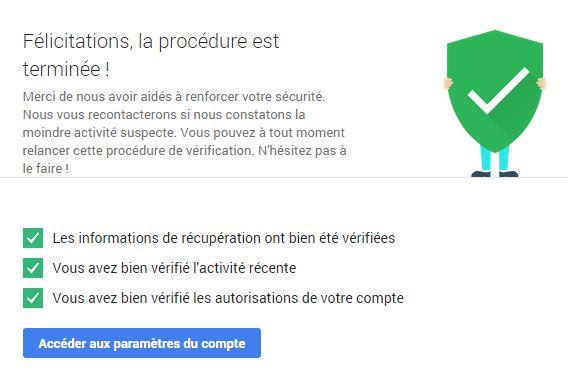 google-safer-internet-day-termine Obtenez 2Go de stockage en plus sur Google Drive en vérifiant vos paramètres de sécurité
