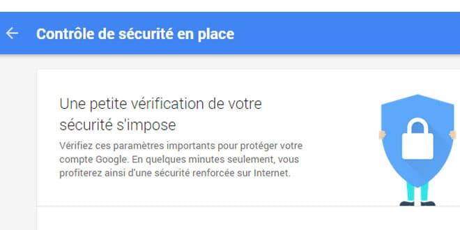 google-safer-internet-day