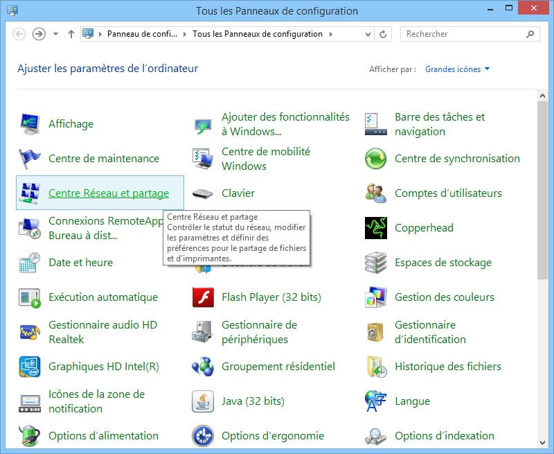 windows-8-1-mot-passe-wifi-1 Comment retrouver son mot de passe Wi-Fi sous Windows 8.1