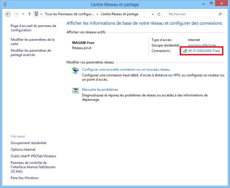 windows-8-1-mot-passe-wifi-2 Comment retrouver son mot de passe Wi-Fi sous Windows 8.1