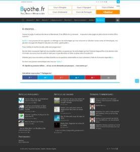 copie-ecran-firefox-byothe-277x300 Faire une copie d'écran d'une page web entière avec Firefox