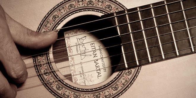 eitan-bartal-guitar