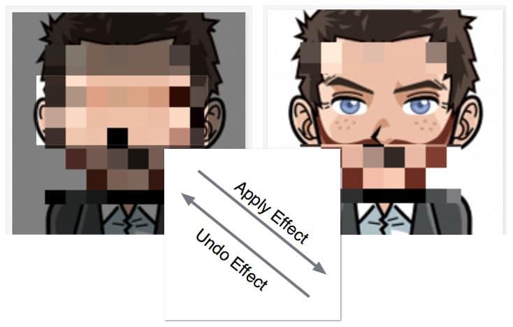 facepixeliser-astuce Flouter ou anonymiser des photos et des images en ligne