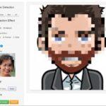 facepixelizer-interface-150x150 15 sites et outils web qu'il ne fallait pas manquer en 2015