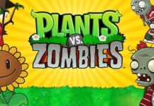 plantes-contre-zombies