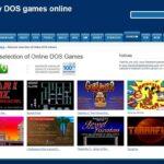 play-dos-games-online-random-150x150 15 sites et outils web qu'il ne fallait pas manquer en 2015