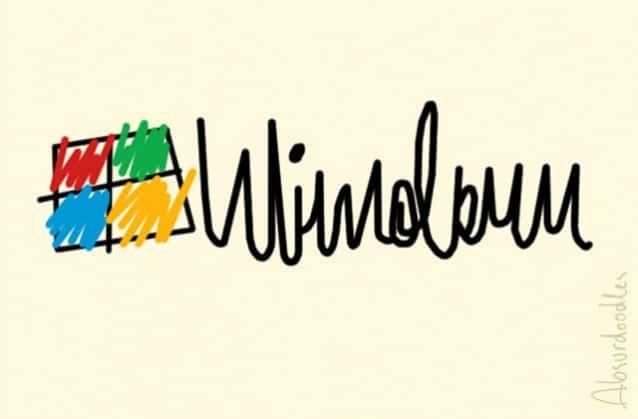absurdoodles-windows Et si les logos des grandes marques avaient été dessinés par des médecins ?
