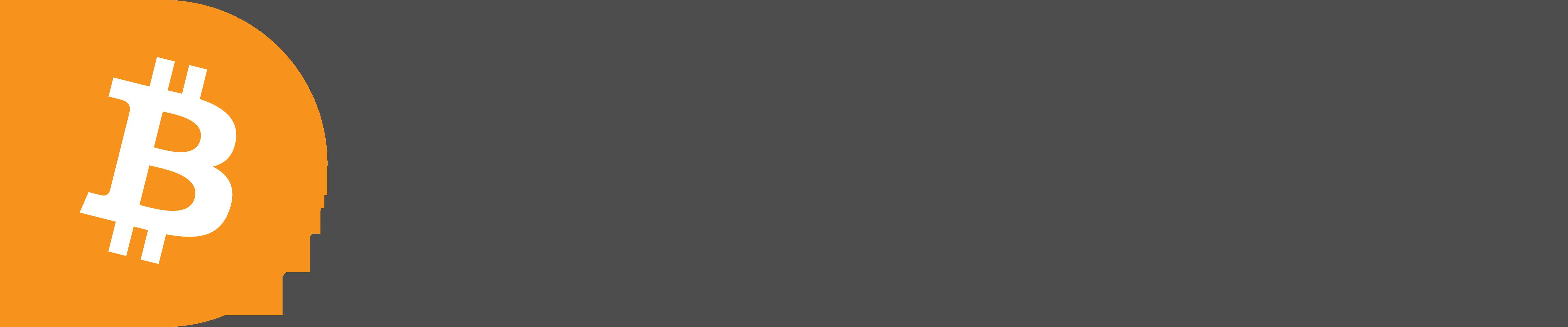 bitcoin-logo Le Bitcoin a bientôt 7 ans, mais qu'est-ce que le Bitcoin ?