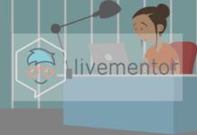 livementor-home