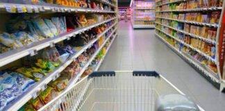 produits-consommation-courante