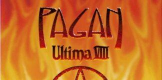 ultima-8-pagan-home
