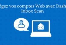 dashlane-inbox-scan