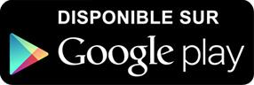 google-play Récupérez et regroupez vos documents importants, relevés et factures grâce à Digiposte
