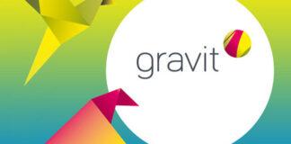 gravit-logo