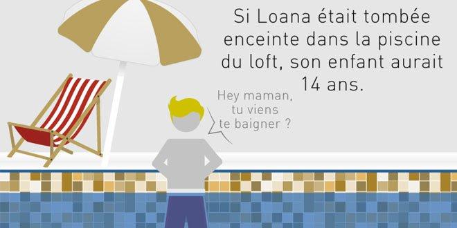 infographie-coup-de-vieux-home