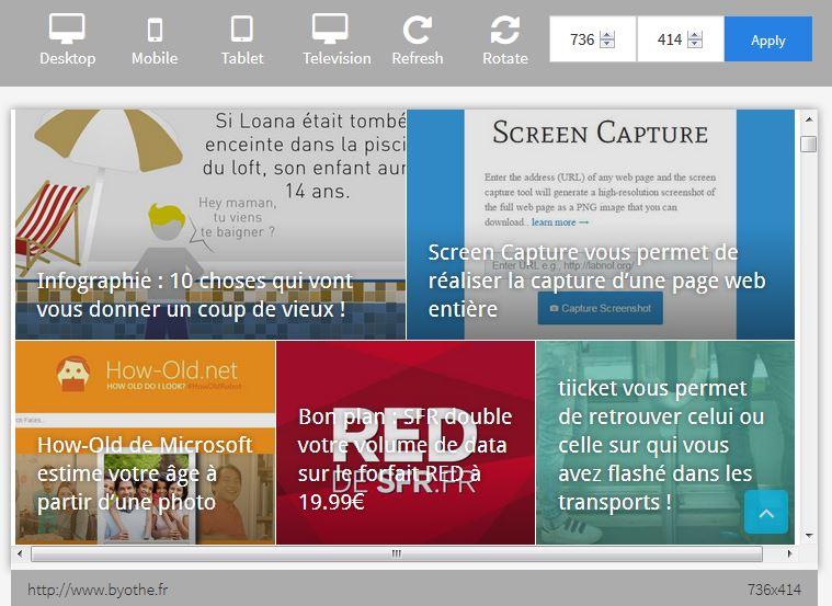 multi-scree-test-home1 Tester un site web sur différents appareils ou résolutions d'écran