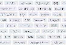 emot-es-emoji