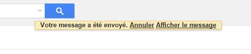 gmail-annuler-envoi Les utilisateurs de Gmail peuvent maintenant annuler l'envoie d'un mail