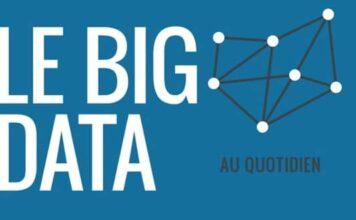 big-data-quotidien-home