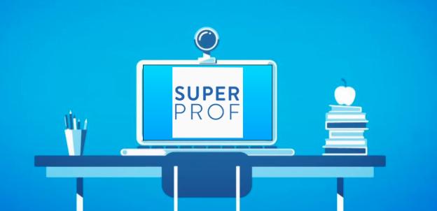 cours-particuliers-par-skype-mathematiques SuperPROF met en relation élèves et professeurs particuliers