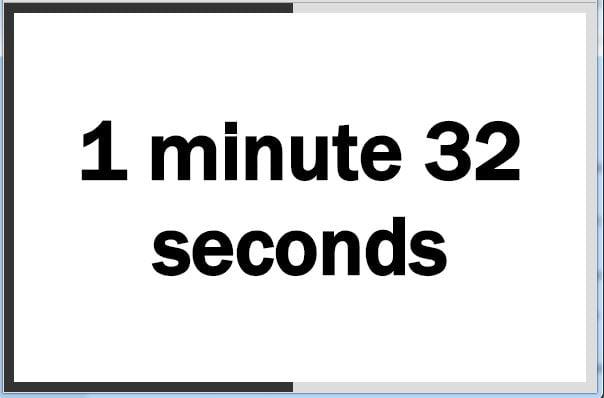e.ggtimer.com-decompte Un compte-minutes dans votre navigateur web