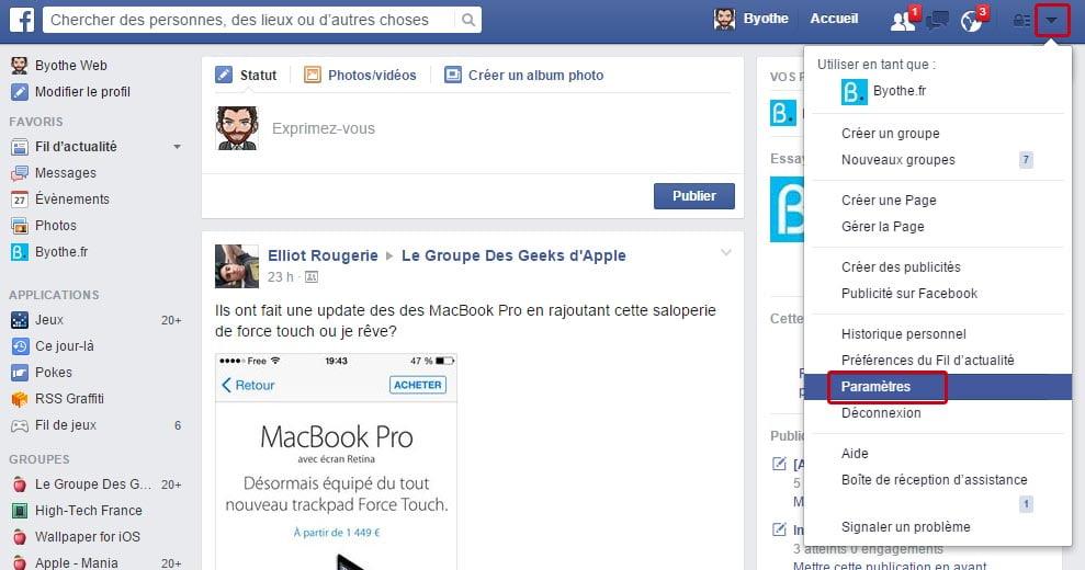 facebook-indexation-1 Ne plus faire apparaître votre profil Facebook sur les moteurs de recherche
