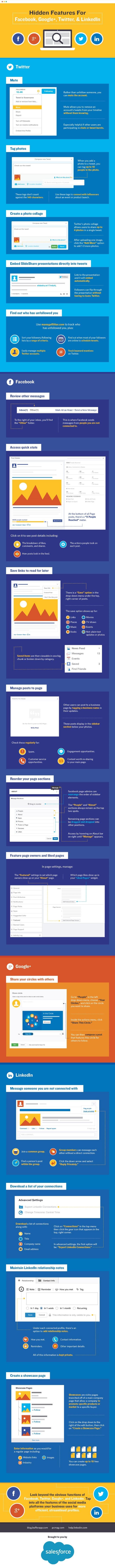 fonctions-cachees-reseaux-sociaux Infographie : les fonctions cachées des réseaux sociaux