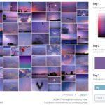 multicolr-violet-sky-150x150 15 sites et outils web qu'il ne fallait pas manquer en 2015
