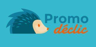 promodeclic-home