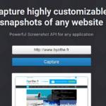 screenshotlayer-byothe-150x150 15 sites et outils web qu'il ne fallait pas manquer en 2015