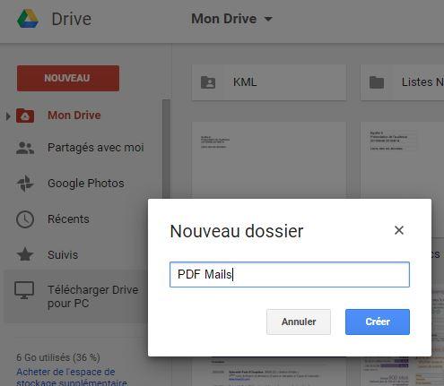 imprimer-mails-gmail2 Imprimer plusieurs messages Gmail d'un seul coup