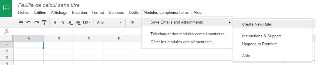 imprimer-mails-gmail3 Imprimer plusieurs messages Gmail d'un seul coup